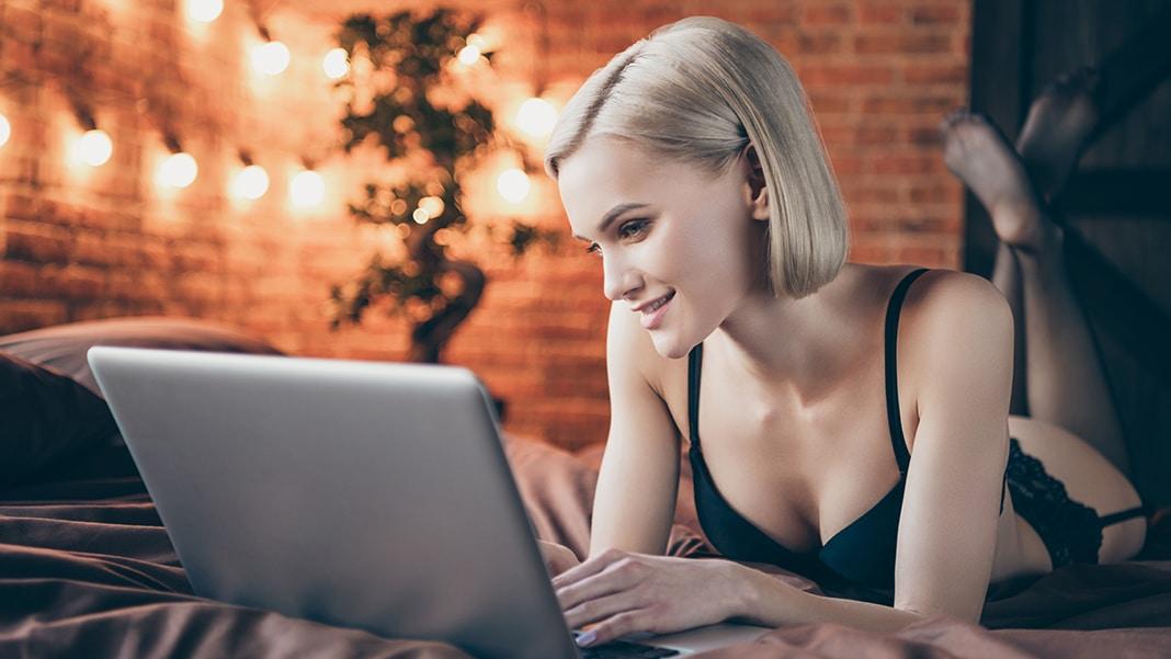 Internet Links zum Wifesharing