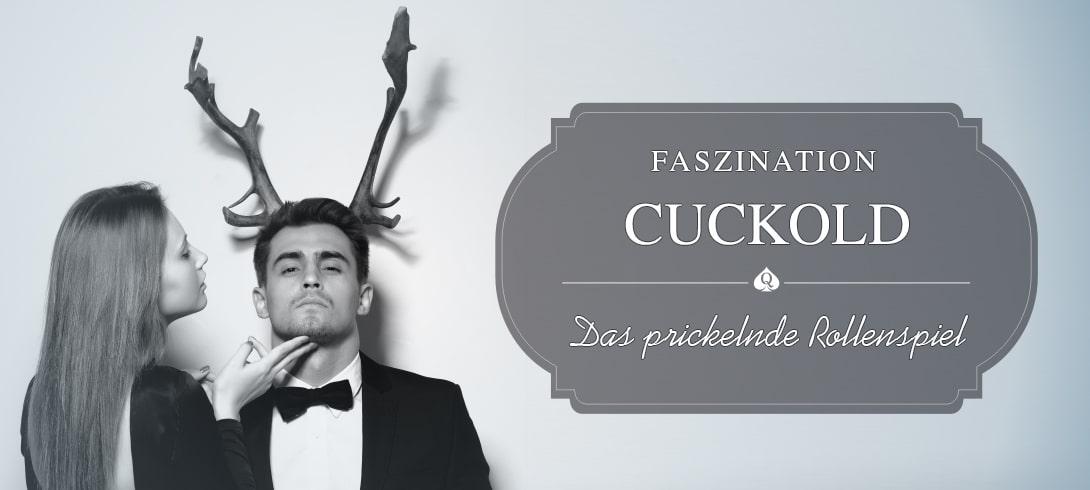 Deutsch cuckold tumblr